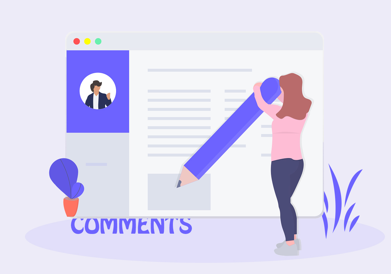 How to Allow Users to Edit their Comments in WordPress