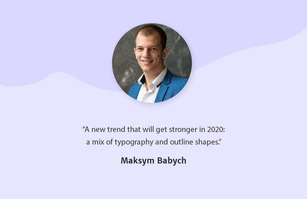 Maksym Babych