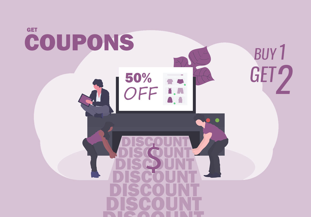 Plugins for Making the Most Out of Coupon Codes