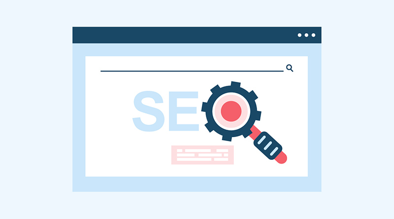 SEO makeover of your content