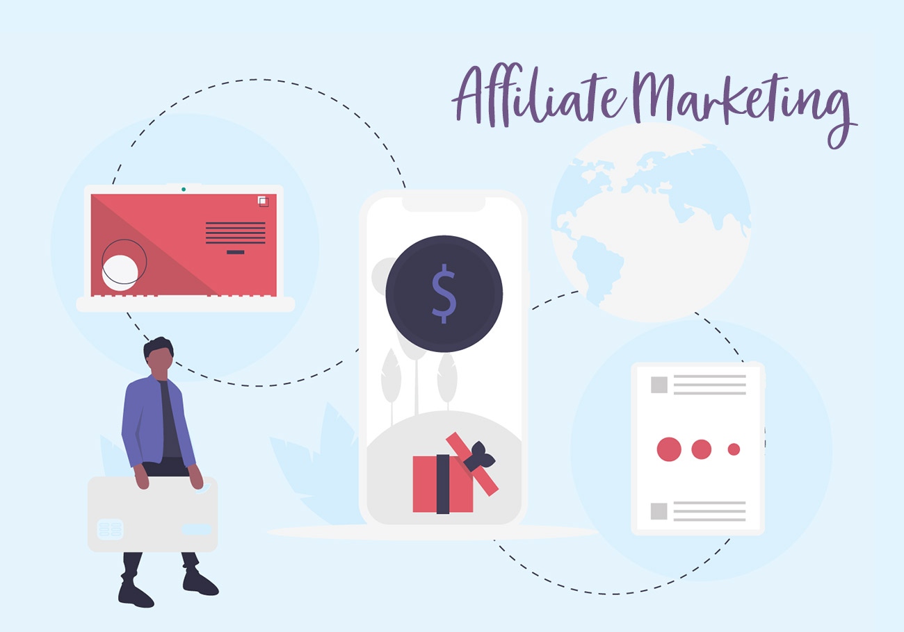 How to Start WordPress Affiliate Marketing