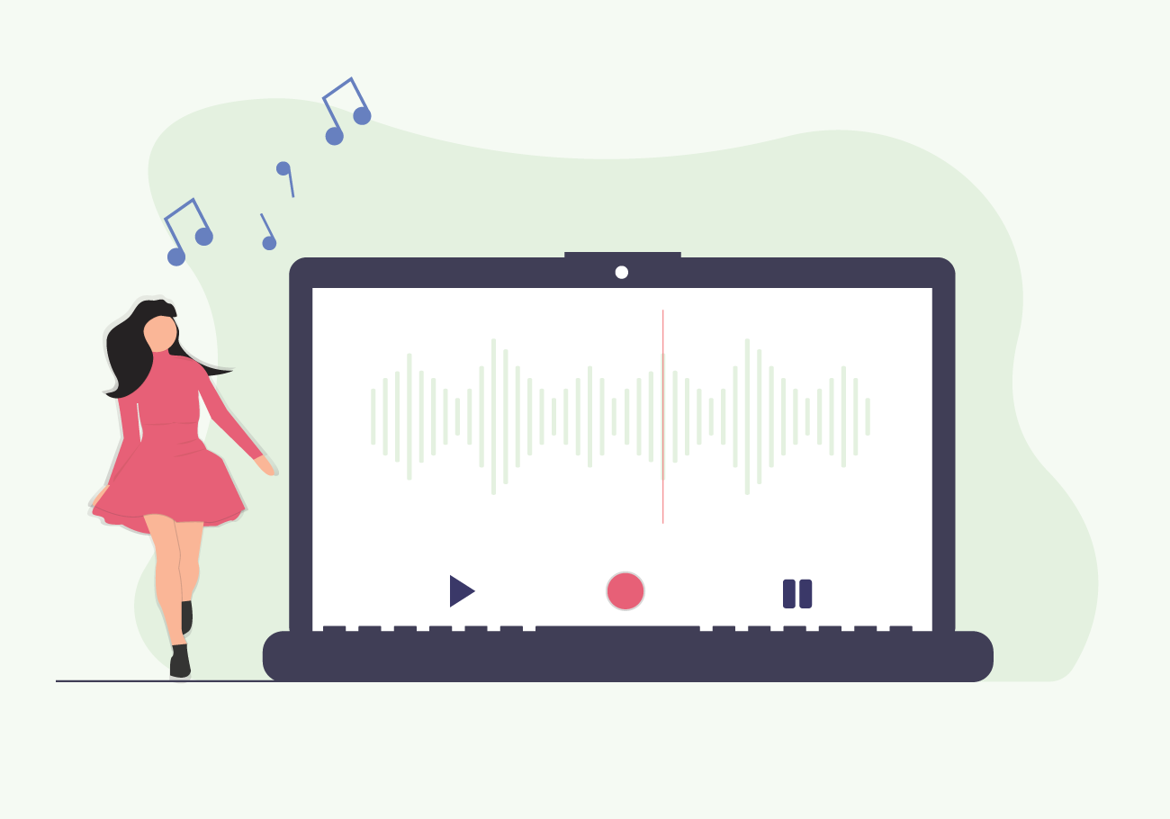 WordPress Audio Plugins to Make Your Site Talk & Sing
