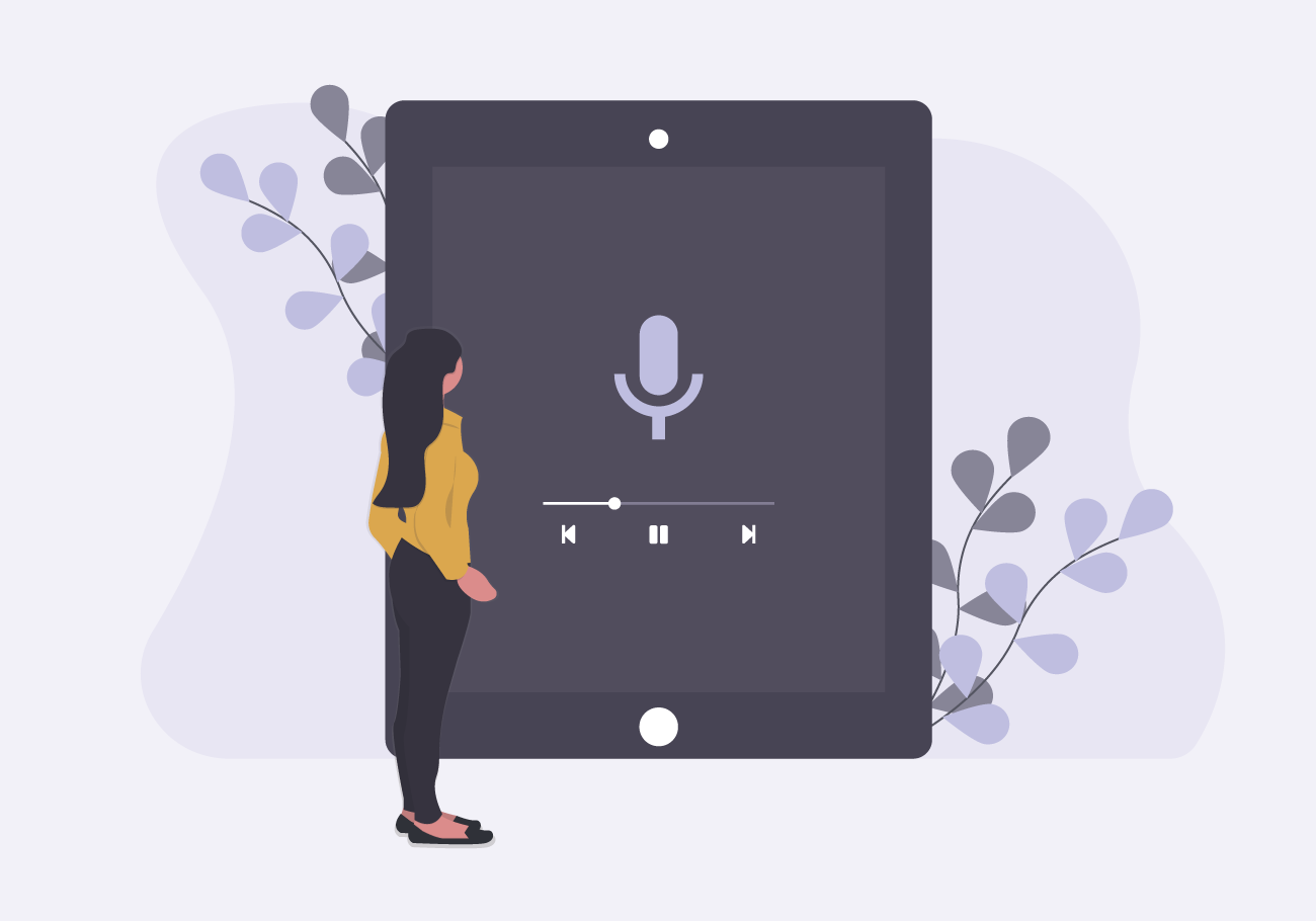 3 Super Easy Ways to Add Wordpress Audio Player