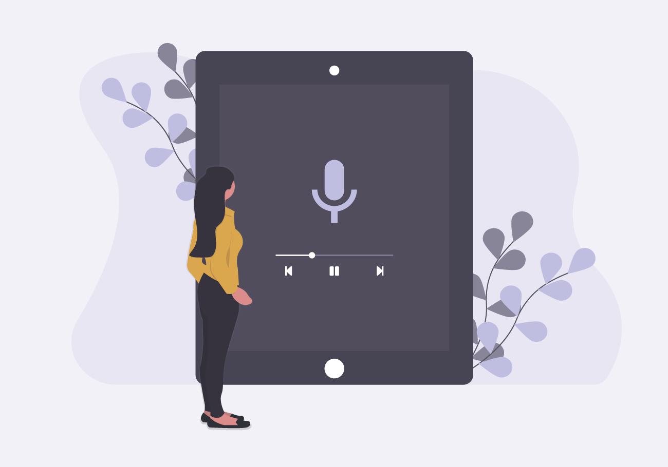 3 Super Easy Ways to Add Wordpress Audio Player