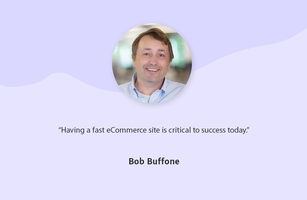 Bob Buffone