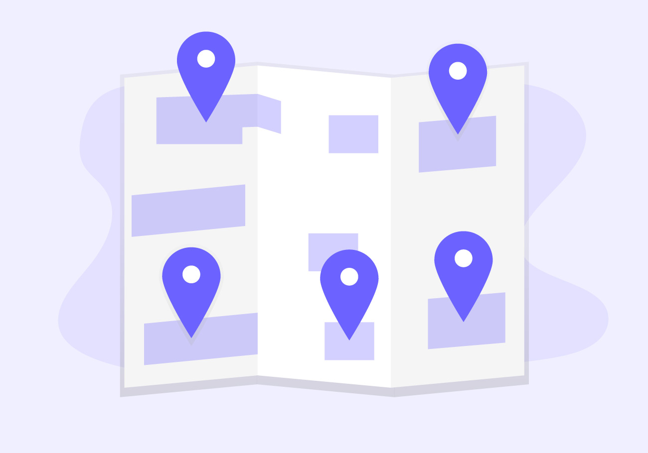 The best Google maps Plugins for any website