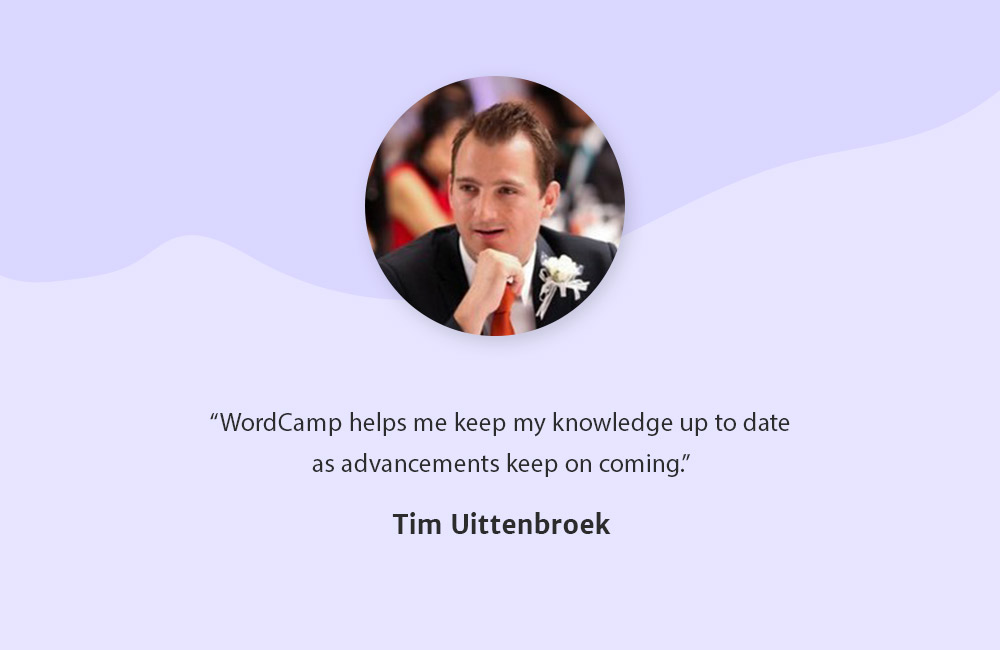 Tim Uittenbroek