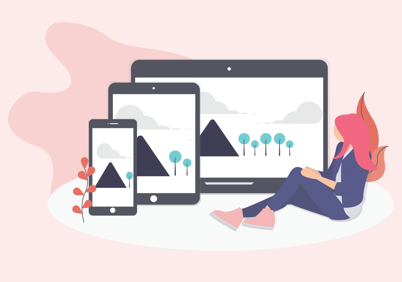 Why Responsive Themes Are a Total Must-Have