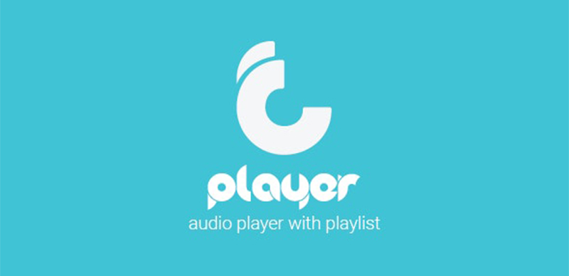 tPlayer plugin