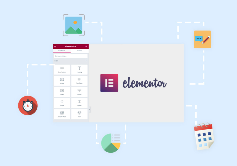 Essential Addons for Elementor to Improve Your Website