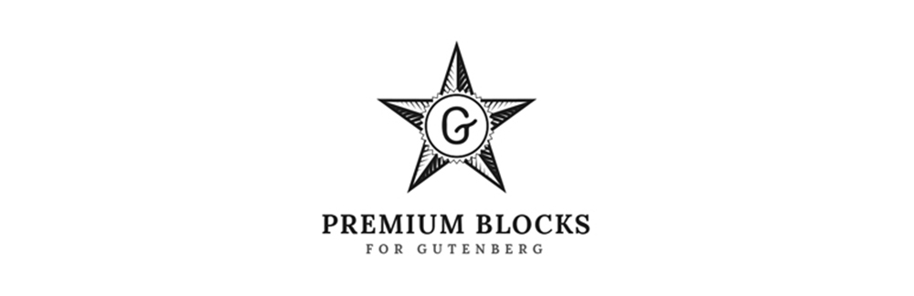 Premium Blocks for Gutenberg Plugin