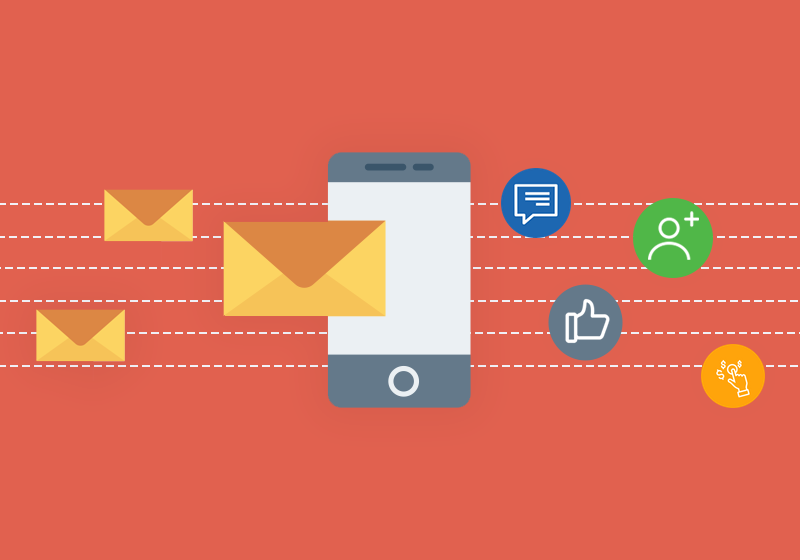 What Are the Best Tools for Email Automation