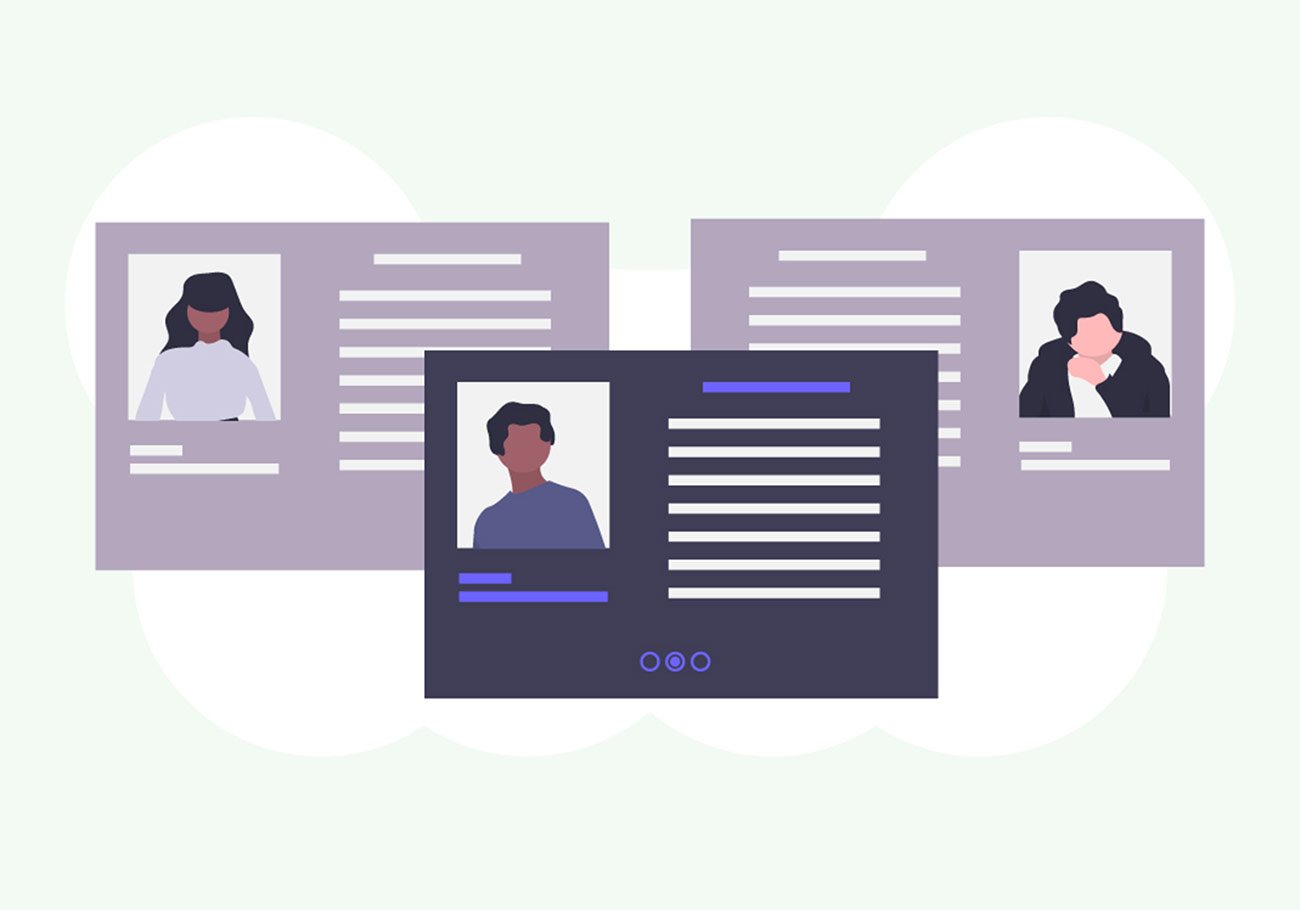 How to Add Testimonials with Easy Testimonial WordPress Plugin