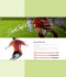 Great Football WordPress Themes for a Winning Website