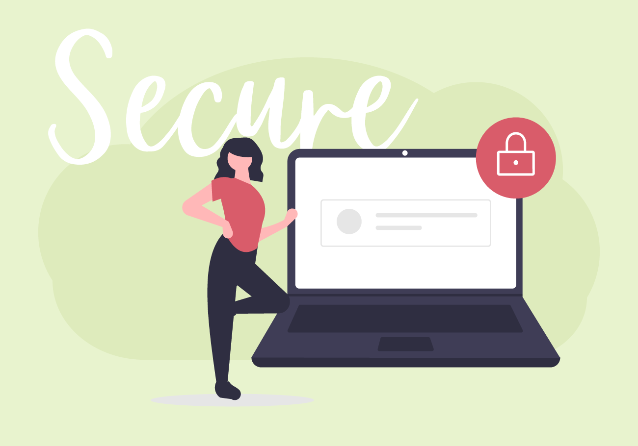 Is WordPress Secure? Here Is The Answer!