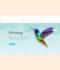 Top Gems Among Print Shop WordPress Themes