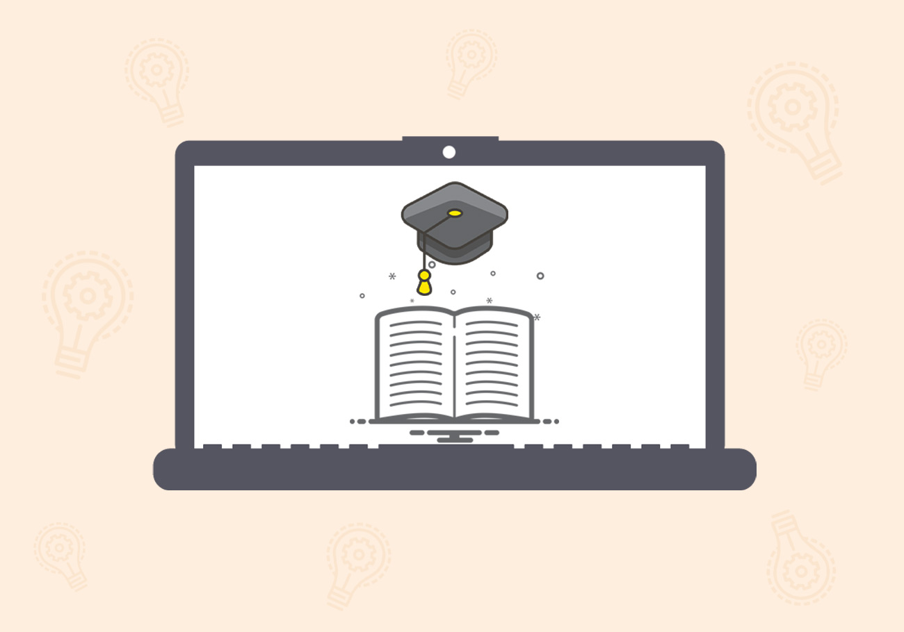 Top WordPress LMS Plugins to Make Learning a Pleasure