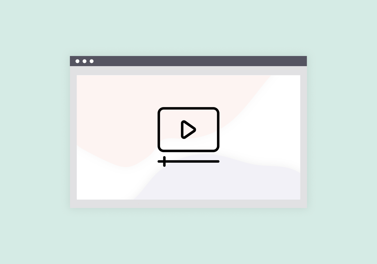 WordPress Video Background Plugins for Head-Turning Websites