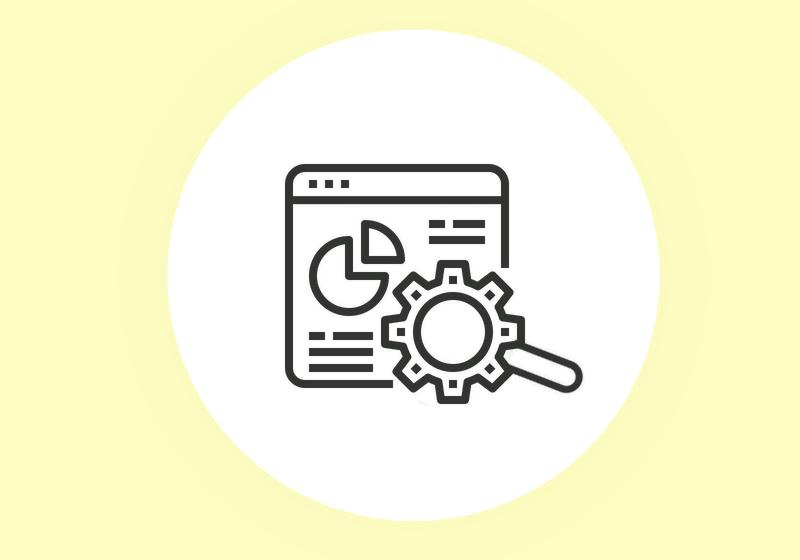 How to Analyze a Competitor's WordPress Site
