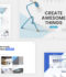 Blue WordPress Themes for Any Kind of Business