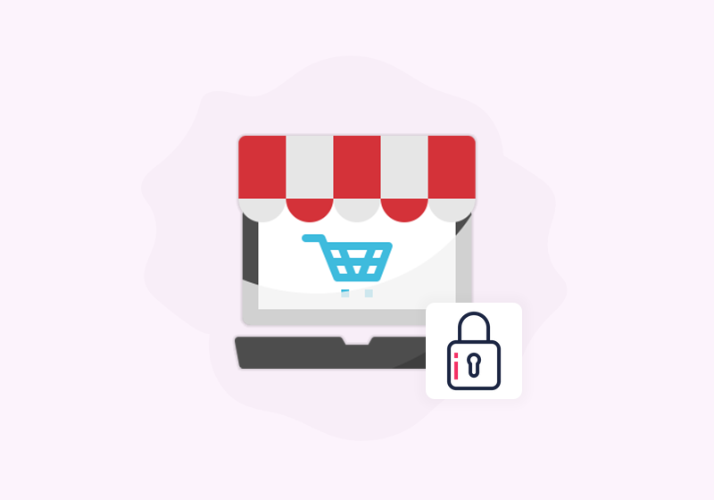 How to Hide Your Shop Using the Woocommerce Private Store Plugin
