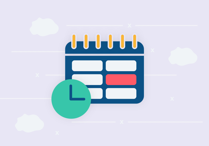 Professional WordPress Schedule Plugins Worth Checking Out