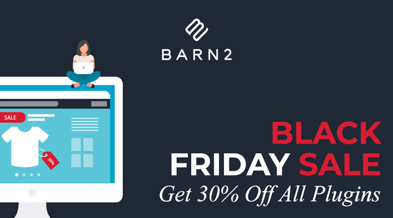 Barn2 discount