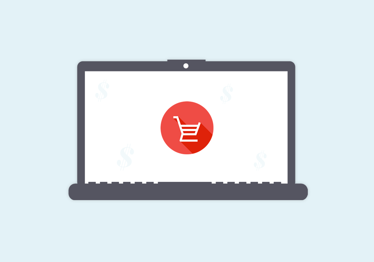 Best WooCommerce Plugins for Thriving Ecommerce Industry