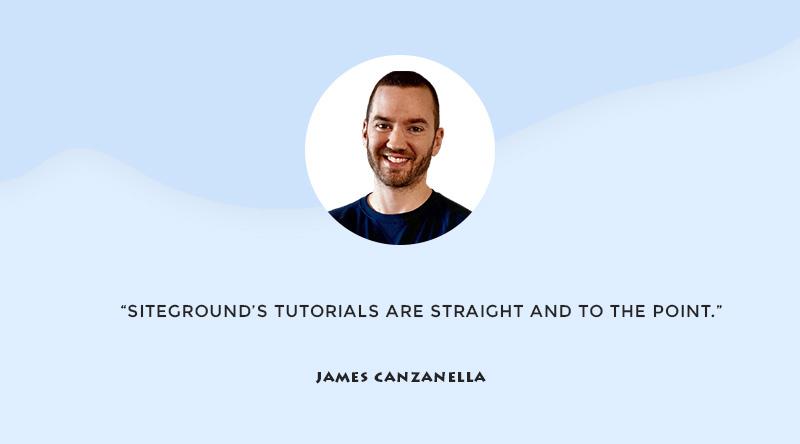 James Canzanella