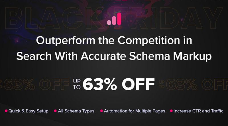 Schema Pro discount