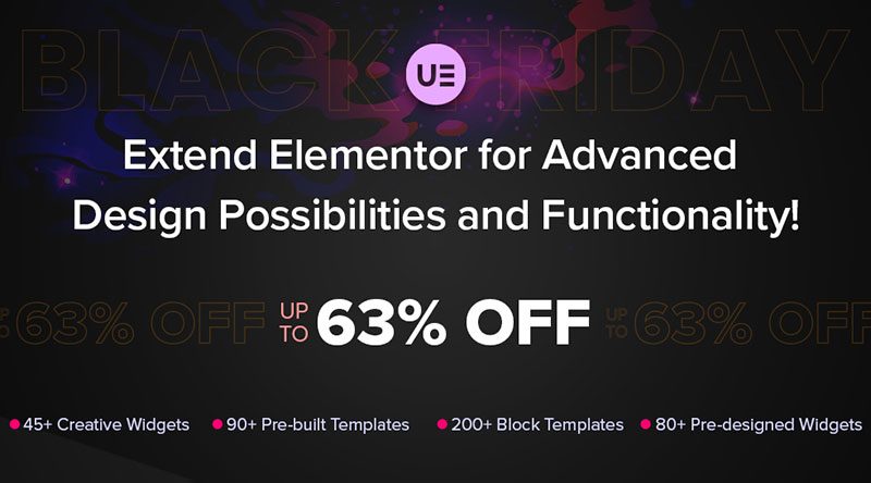 Ultimate Addons for Beaver Builder Discount