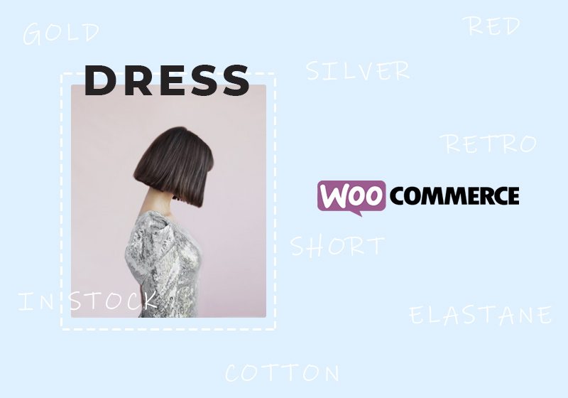 How to Use WooCommerce Attributes to Design a Top Shopping Experience
