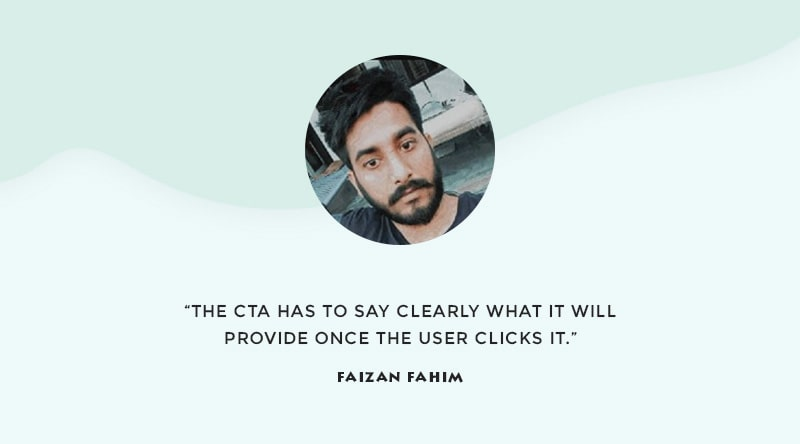 Faizan Fahim
