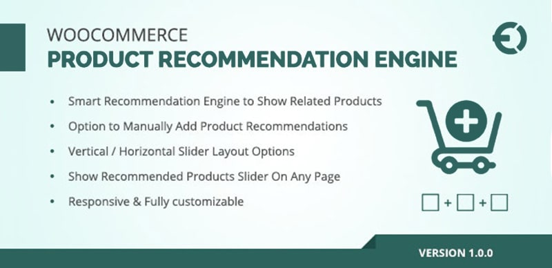 Woocommerce Related Products Plugin