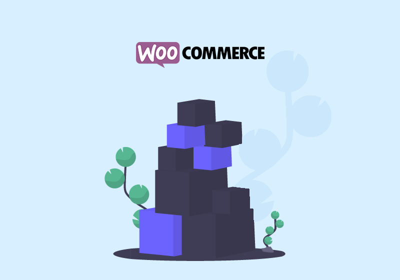 A Comprehensive Guide to WooCommerce Shipping Classes
