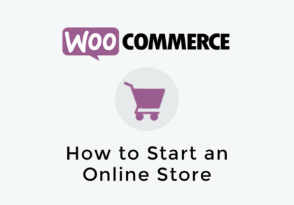 How to Start an Online Store in Detailed Guide