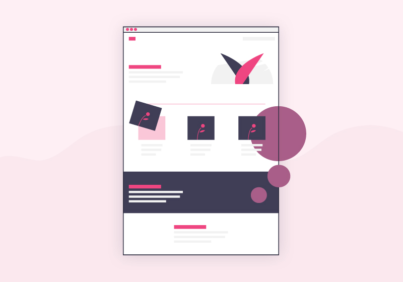 Should You Consider Redesigning Your Website?