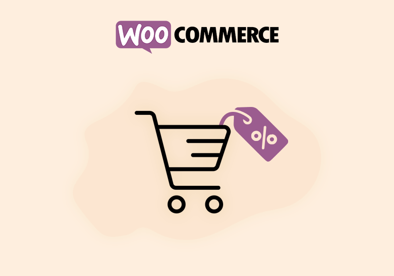 Best WooCommerce Discount Plugin for Your Store