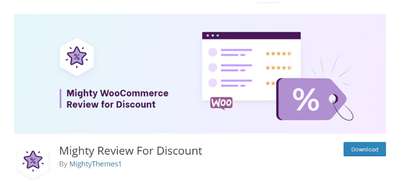 Mighty Review For Discount
