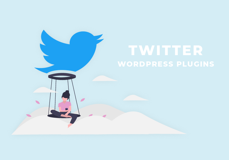 Twitter WordPress Plugins Worth Having