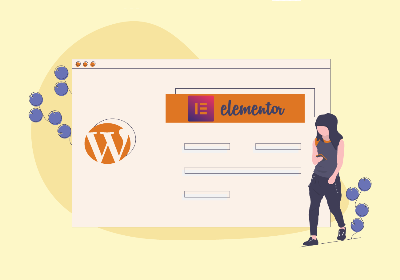 What Is the Elementor WordPress Plugin