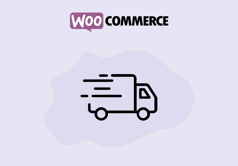 5+ WooCommerce Shipping Plugins for eCommerce 1