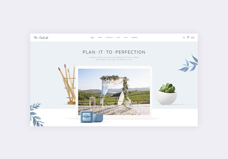 Best WordPress Matrimonial Themes