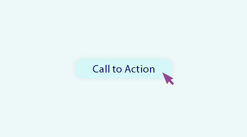 Calls to Action (CTAs) Messages
