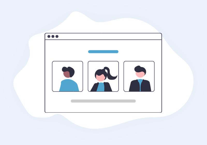 Team WordPress Plugins for Professional Websites