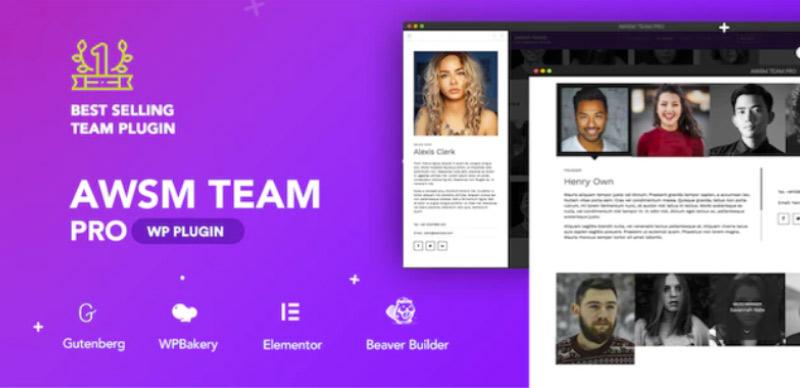 The Team Pro