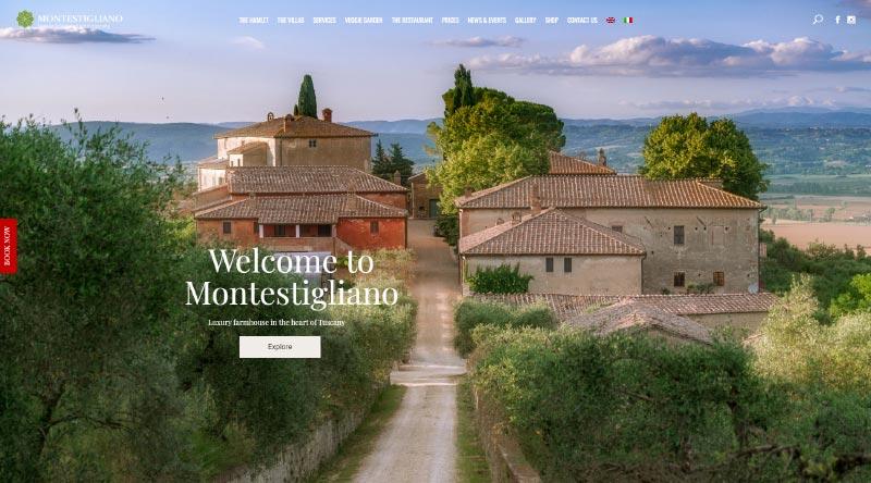 Montestigliano