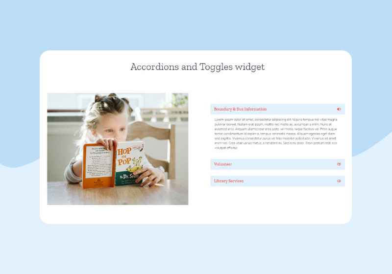 The Easiest Way to Create Toggles and Accordions in WordPress