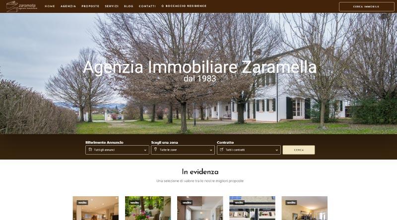 Agenzia Zaramella
