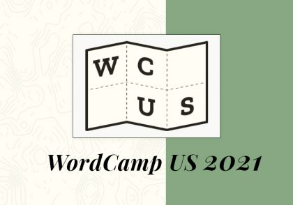 Are you ready for WordCamp US 2021